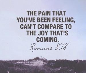 Romans 8